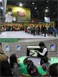 이상한 마법학교2가 누적 관객 17만명 동원, 성황리에 폐막했다.