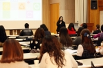 2015 특수교육 관련 종사자 교사교육이 열린 서울장애인종합복지관