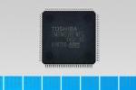 도시바 복합기 및 프린터용 ARM(R) 코텍스(R)-M0 기반 마이크로컨트롤러 TMPM036FWFG