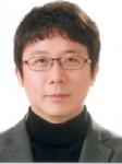 대우조선해양 박종식 박사