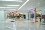 조프레시가 삼성동 코엑스 도심공항몰에서 전체 매출 1위를 기록했다.