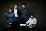 연극 도둑맞은 책이 27일~4월 26일 동양예술극장 3관에서 막을 올린다.