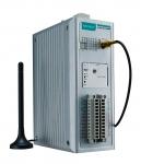 MOXA가 통합 I/O 기능, 이더넷 스위치, 직렬/Modbus 커넥티비티 및 32GB 데이터 로깅을 단일 원격 I/O 디바이스에 통합한 효율적인 4-in-1 데이터 수집 솔루션인 ioLogik 2500 시리즈를 출시한다.