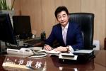 유아용품안전협회 초대 회장으로 선출된 ㈜YKBnC 윤강림 대표이사