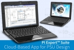 Power Integrations의 파워 서플라이 디자인 툴 PI Expert Suite, 클라우드 기반 앱으로 출시