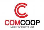 온라인마케팅협동조합이 세계 최초로 수수료 0% 컴퓨터 도매 쇼핑몰 컴쿱을 오픈했다.