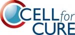 혁신 치료제 전문 LFB그룹 자회사 셀포큐어(CELLforCURE), 유전자 치료 의약품 제조 허가 취득