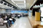 대치동 신우성논술학원은 2월 25일부터 27일까지 2016학년도 대입 수시전형 인문․상경․자연계 논술․면접 설명회를 개최한다.