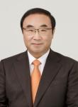 한국직업능력개발원장은 2월 25일(수) 라오스 비엔티엔에서 개최되는 한국-라오스 인적자원개발 협력방안 컨퍼런스에 참석한다.