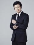 민영기가 뮤지컬 '영웅' 안중근 역으로 캐스팅됐다.