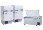 에펜도르프 크라이오큐브(CryoCube®) 초저온 냉동고 F570h, F570 및 FC660h