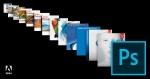 한국어도비시스템즈의 이미징 소프트웨어 포토샵이 올해로 25주년을 맞았다.