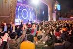 오는 27일(금) 밤 10시 30분부터 익일 오전 5시까지, 롯데월드 어드벤처에서는 개학과 개강을 앞두고 밤새도록 테마파크를 즐기는 나이트 개강 파티가 열린다.