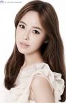 W엔터테인먼트가 중국에서 활동 중인 한국 배우 조혜선의 첫 싱글 앨범 기억하지 말아요를 출시한다