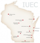 국제대학교류원이 미국 위스콘신주립대 최단기 입학을 위한 GATEWAY 프로그램을 실시한다