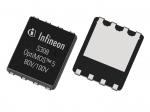 인피니언 테크놀로지스(코리아 대표이사 이승수)는 자사의 OptiMOS™ 5 제품군으로 80V 및 100V 제품들을 추가했다고 밝혔다.