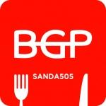 산다오공오가 소상공인 위한 수수료무료 배달앱 배고파를 출시했다