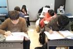 대치동 신우성논술학원은 2월 27일(오후 6시)과 3월 1일(낮 2시)에 독서감상문과 독서카드 작성법 특강을 개설한다.
