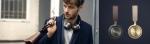 뱅앤올룹슨(Bang & Olufsen)이 혁신적인 알루미늄 터치 인터페이스의 블루투스 헤드폰 베오플레이 H8(BeoPlay H8)을 국내 공식 출시했다.