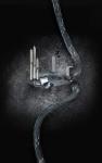 그런포스가 고효율 중형 SP 수중펌프를 출시해 제품군을 확대했다.