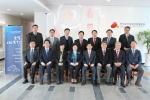 한국보건복지인력개발원이 제38회 오송CEO포럼을 개최했다