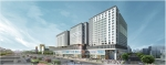 현대건설은 서울 강서 마곡지구 마곡역(서울 지하철 5호선) 역세권에 오피스텔 '힐스테이트 에코 동익'의 계약해지세대에 대해 선착순 특별공급을 실시한다.