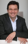 스웨덴 공기청정기 블루에어의 창립자이자 CEO인 벵트 리트리