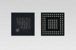 도시바, 자동차 오디오 스트리밍 및 핸즈프리 서브시스템 용 DSP통합 블루투스 IC 발표