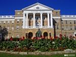 위스콘신주립대학교 한국에이전트(이하 IUEC)가 오는 28일 미국유학 위스콘신주립대학교 입학설명회를 개최한다.
