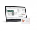 NI가 엔지니어들이 5G 시스템의 프로토타입을 제작할 수 있는 소프트웨어인 LabVIEW Communications System Design Suite을 발표했다.