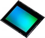 """스마트폰 및 태블릿용 도시바 8-megapixel BSI CMOS 이미지 센서 신제품 """"T4KA3"""""""