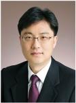 건국대 문과대학 박삼헌 교수(일어교육과)가 일본역사문화학회 회장으로 선출됐다.