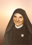 테클라 메를로 수녀