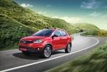 쌍용자동차가 1일, '코란도 C' 익스트림을 선보이고 전국 영업소에서 판매를 시작한다.