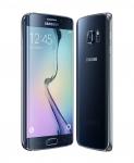 삼성전자는 1일(현지시간) 스페인 바르셀로나 컨벤션센터(CCIB)에서 삼성 갤럭시 언팩 2015를 개최하고, 전략 스마트폰 갤럭시S6와 갤럭시 S6 엣지를 공개했다.