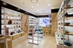 이딸라(Iittala)가 부산 중구 중앙동에 위치한 롯데백화점 광복점에 단독 매장을 오픈했다.
