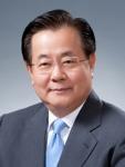 록히드마틴 코리아 사장을 역임한 김용호 박사(사진)가 2015년 3월학기부터 세종대학교 공과대학 항공시스템공학과 석좌교수로 임명됐다.
