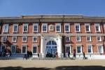 영국아트유학이 영국 미들섹스대학과 골드스미스 런던대학 교수 초청 세미나를 개최한다