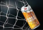 K리그 공식 맥주 볼비어가 2015 프로축구 개막전 이벤트를 연다