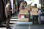 UPS가 온라인 구매자 동향 설문조사 결과를 발표했다