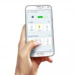 필(Peel)이 자사의 선도적인 스마트 리모트 앱으로 조정할 수 있는 기기의 범위를 스마트 온도조절장치, 조명, 에어컨, 잠금장치 등 다양한 종류의 스마트 가전제품으로 확대한다고 밝혔다.