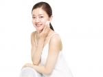 맨담코리아는 자사의 클렌징 워터 브랜드 비페스타의 모델로 배우 고아성을 발탁했다