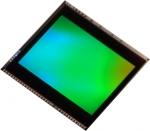 도시바, 스마트폰과 태블릿에 적합한 13메가픽셀 후면조사형(BSI) CMOS 이미지 센서 'T4KB3' 출시