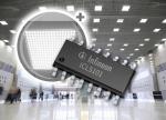 인피니언 테크놀로지스가  40W~300W 범위의 조명 시스템을 위한 조명 제어 IC인 ICL5101을 출시했다.