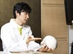 원진성형외과 프로젝트 3탄 행복찾기 캠페인의 주인공이 탄생했다