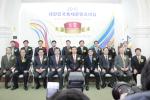 4일(수) 오후 2시 서울시민청 태평홀에서 대한민국축제콘텐츠대상 시상식이 열렸다.