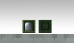 """도시바 IoT 솔루션 ApP Lite(TM) TZ5000 시리즈 """"TZ5021XBG"""""""