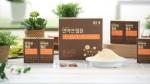 내츄럴엔도텍이 개발 판매하는 면역 증강 건강기능식품 면역엔글루칸이 브랜드명을 면역엔 웰뮨으로 변경하고, 8일 홈앤쇼핑을 통해 첫 선을 보인다