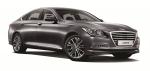 현대자동차는 5일(목) 국내 최고 수준의 안전 및 편의 사양과 첨단 기술로 무장한 2015 제네시스를 출시했다.