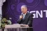 CGNTV가 10주년 기념 언론인 초청 오찬 간담회를 연다